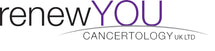 RenewYOU Cancertology UK