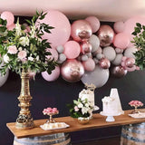 169pc Balloon Garland Arch Kit - The Balloon Diaries