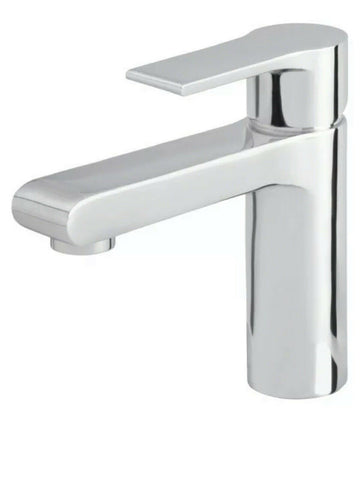 Danze D220887 Chrome South Shore Single Hole Bathroom Faucet