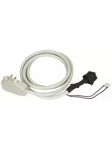 GE RAK330P 230/208V 30 amp Power Cord for Zoneline Heat Pumps & Air Conditioners