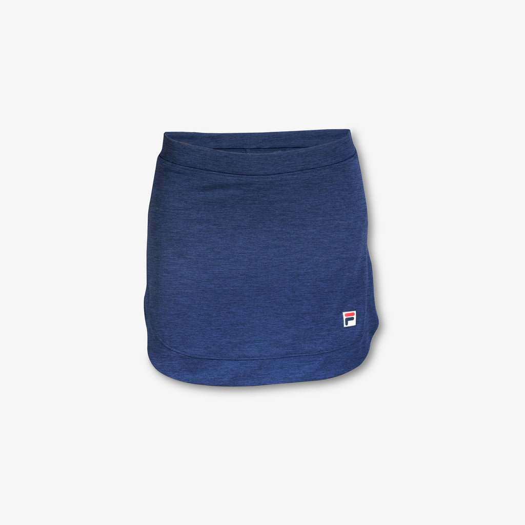 FILA Skirt Julia