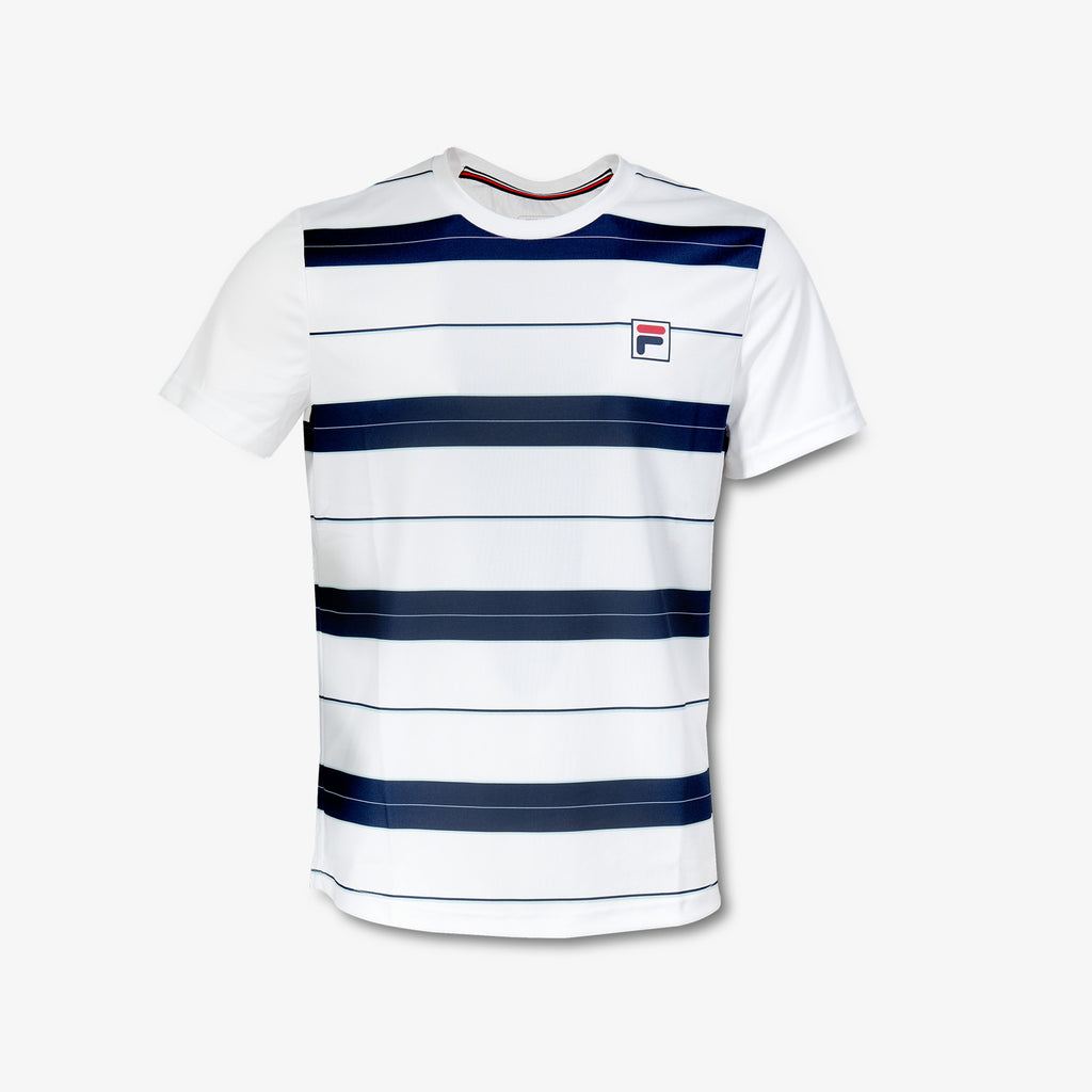 FILA T-shirt Julian