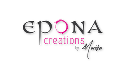 Epona Creations | by Monika - handmade jewellery and design