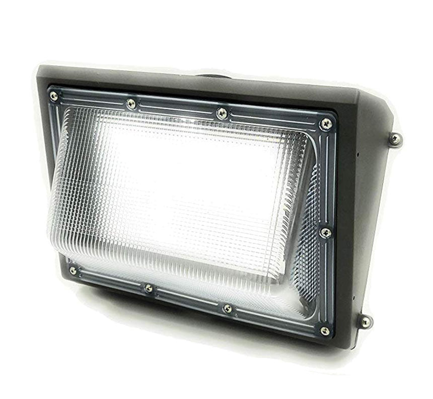Lámpara LED  para pared 100 W