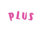 Food Plus People