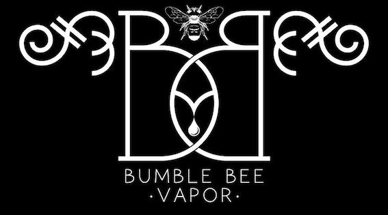 Image result for bumble bee e juice
