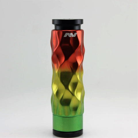 Avid Lyfe Rasta  Gyre Competition Mod (Dimple)