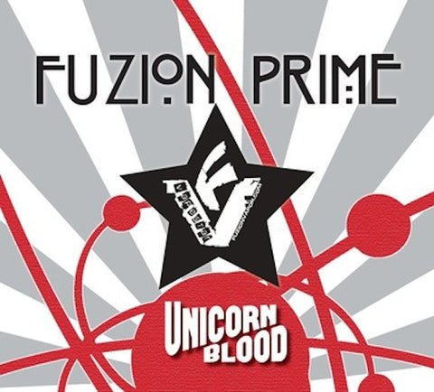 FuZion {Prime} - Unicorn Blood