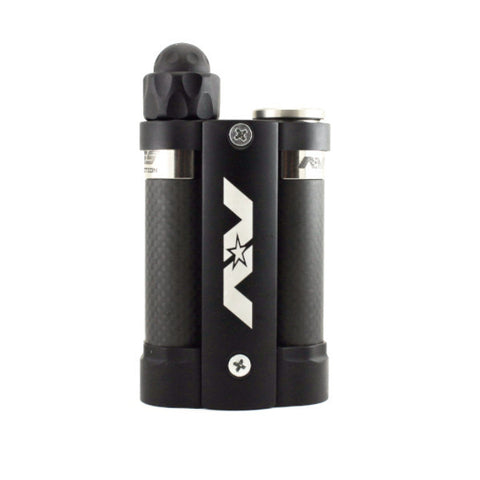 Avid Lyfe Box Mod (Authentic)
