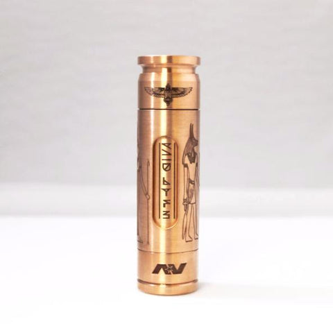 Avid Lyfe Egyptian God Able Mod Limited Edition (Authentic)