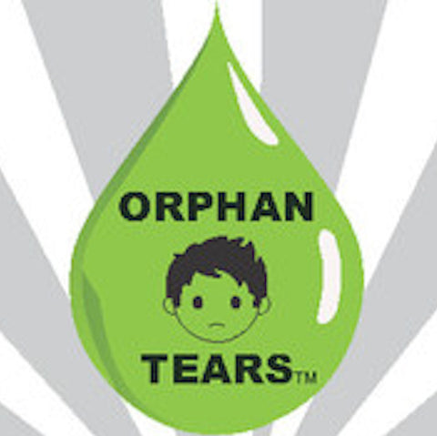FuZion {Prime} - Orphan Tears