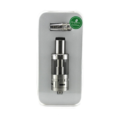 Horizon Tech Arctic Sub Ohm Tank