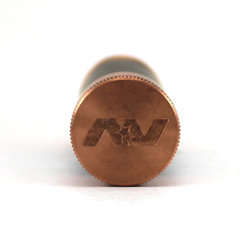 Avid Lyfe Copper Able Competition Mod (Authentic)