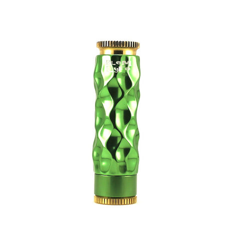 Avid Lyfe Blem Lyfe Green Apple Gyre Competition Mod (Dimple)