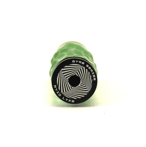 Avid Lyfe Green Apple Gyre Competition Mod (Dimple)