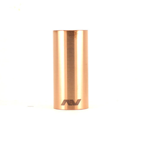 Avid Lyfe Copper Able Sleeve