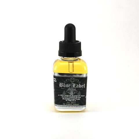 Blue Label Elixir - GranDaddy