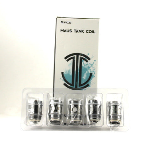 CCI Maus Replacement Coils
