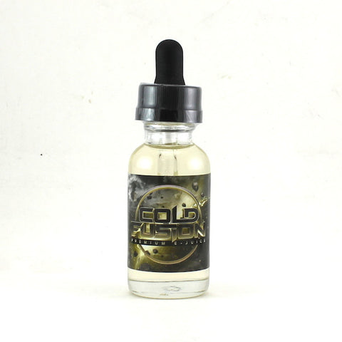 Cold Fusion Galil Ejuice