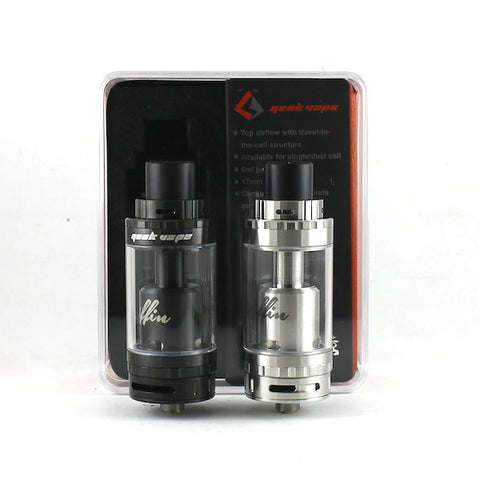 Geek Vape Griffin 25 Top Airflow RTA