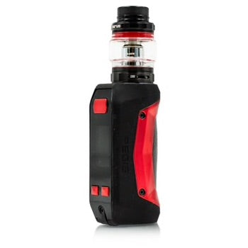 Geek Vape Aegis Legend Mini Kits