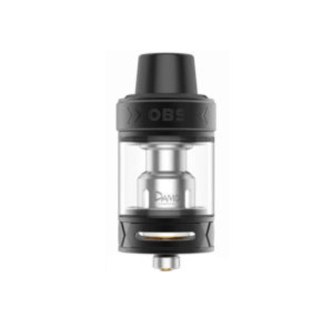 Freemax Fireluke Resin Edition Mesh 3ml Sub Ohm Tank