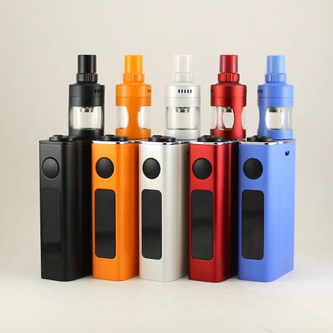 Joyetech eVic VTwo Full Kit