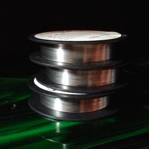 Stainless Steel Vape Wire for Customized Coils