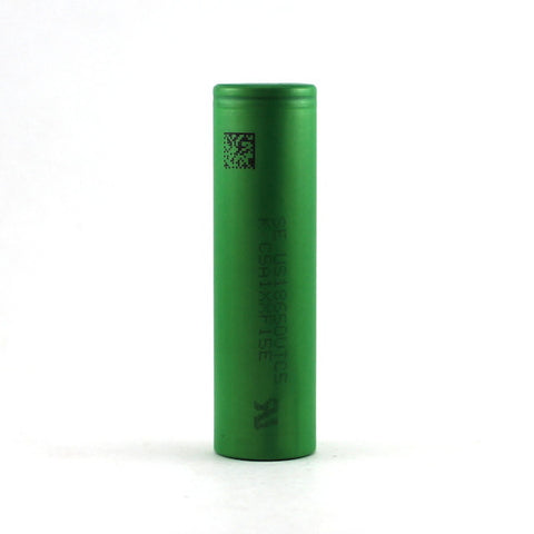 Sony 18650 VTC5 2600mAh 30A Battery