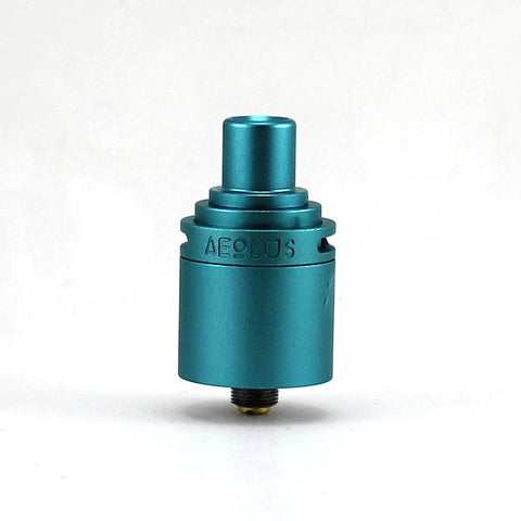 Syntheticloud Aeolus Lite Rda (Authentic)