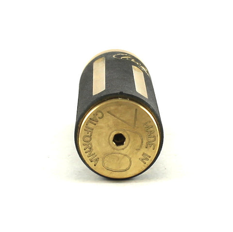 TVL Black Label Brass Edition Colt .45 Mod (Authentic)
