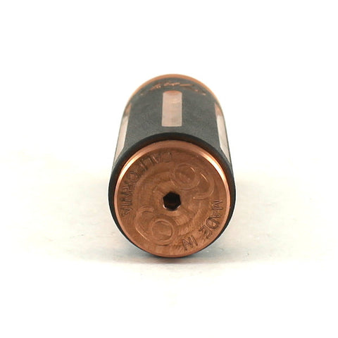 TVL Black Label Copper Edition Colt .45 Mod (Authentic)