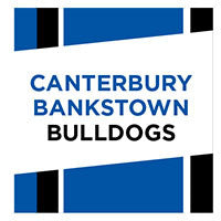 Cantenbury Bankstown Bulldogs Merchandise