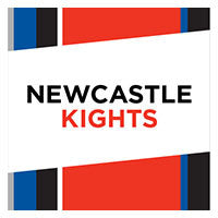 Newcastle Knights Merchandise