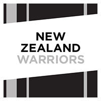 New Zealand Warriors Merchandise