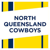North Queensland Cowboys Merchandise