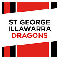 St George Illawarra Dragons Merchandise
