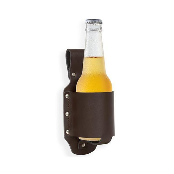 Drink King Bottle Holster