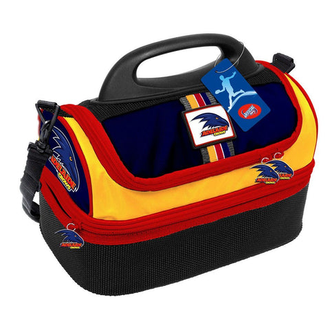 ADELAIDE CROWS LUNCH COOLER