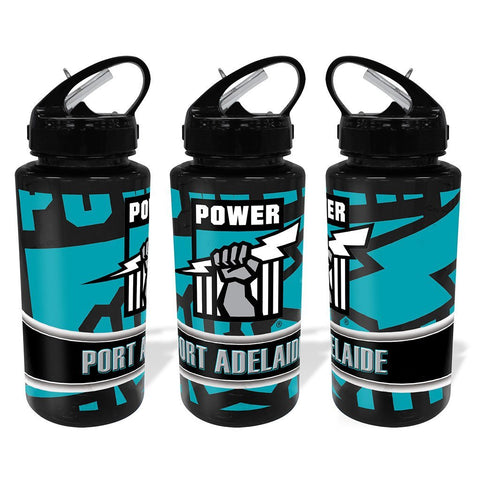 PORT POWER DRINK BOTTLE