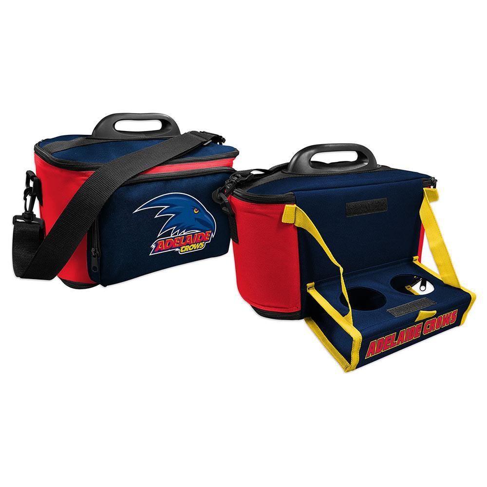 AFL ADELAIDE COOLER BAG