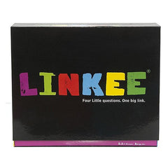 Linkee Game