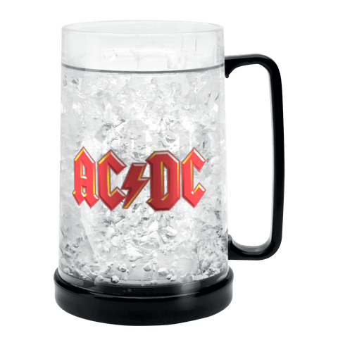 ACDC Ezy Freeze Mug