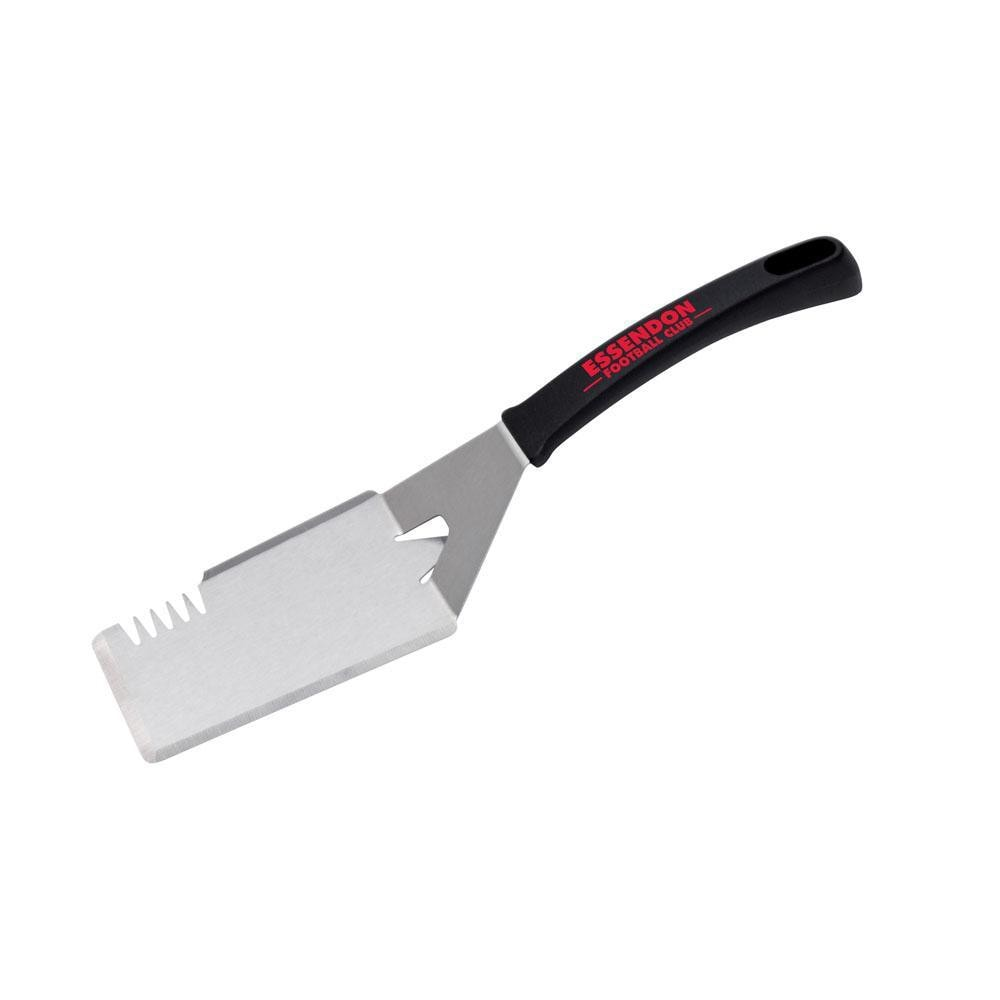 AFL BBQ Multi Tool 36cm Essendon