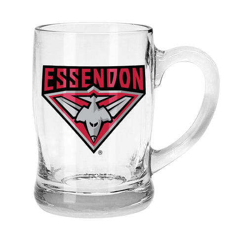 AFL Mini Stein Essendon