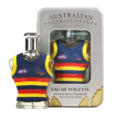 AFL Adelaide Crows Cologne