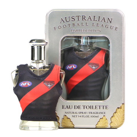 AFL Cologne Essendon