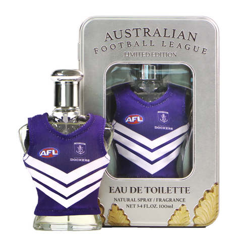 AFL Cologne Fremantle