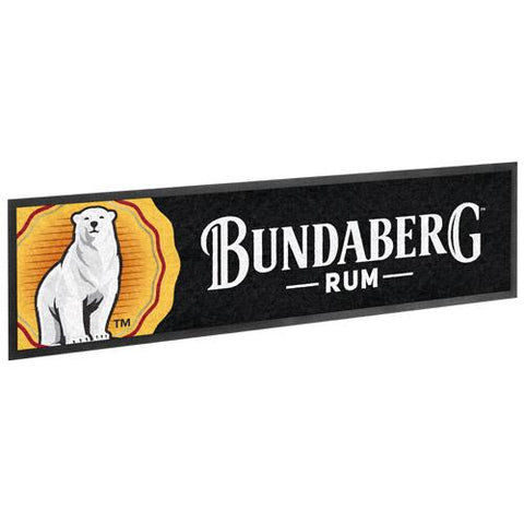 Bundaberg Bar Runner Rolled