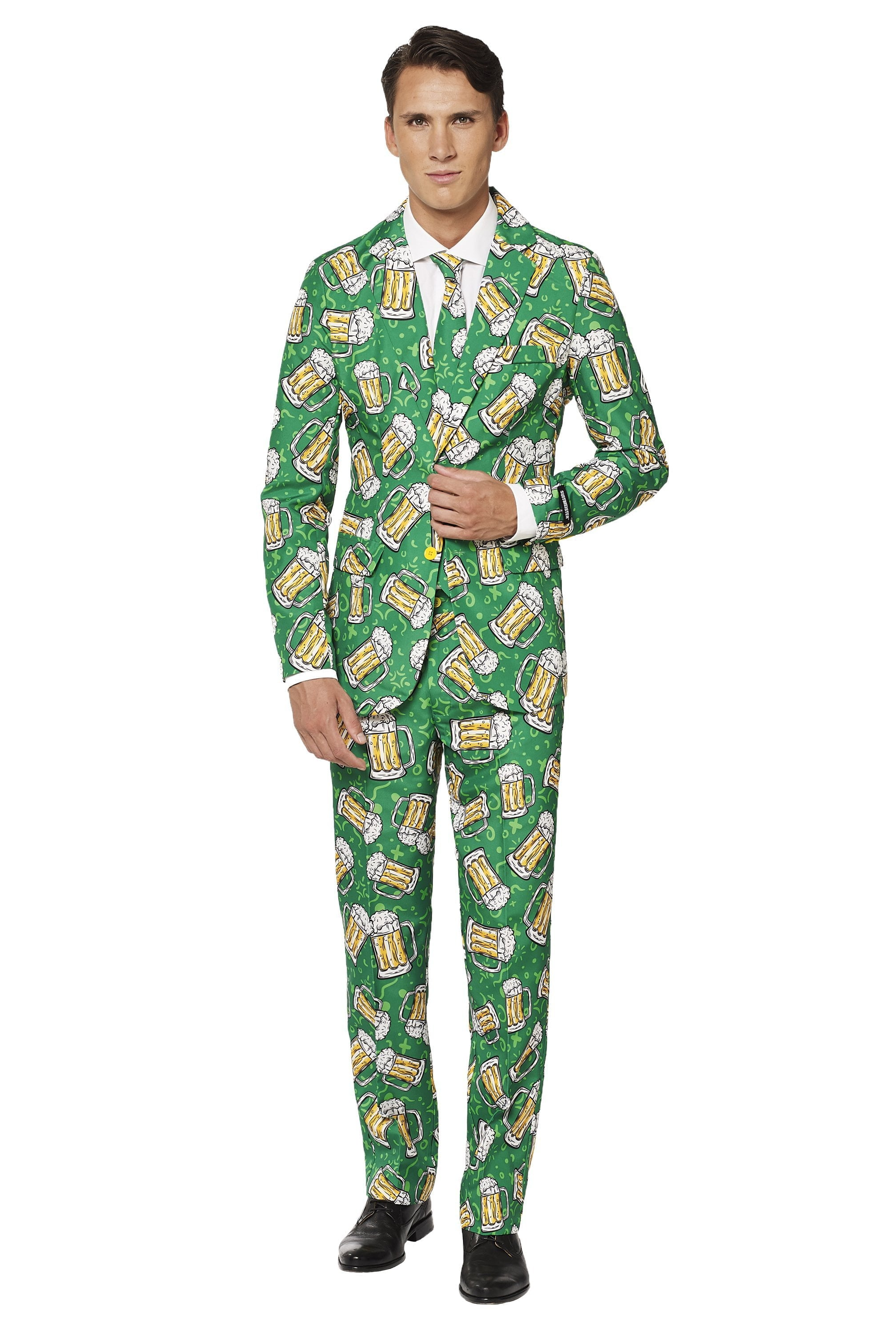 Suitmeister Beer Suit